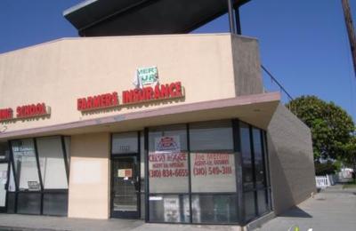 Beyond Skin Care - Carson, CA