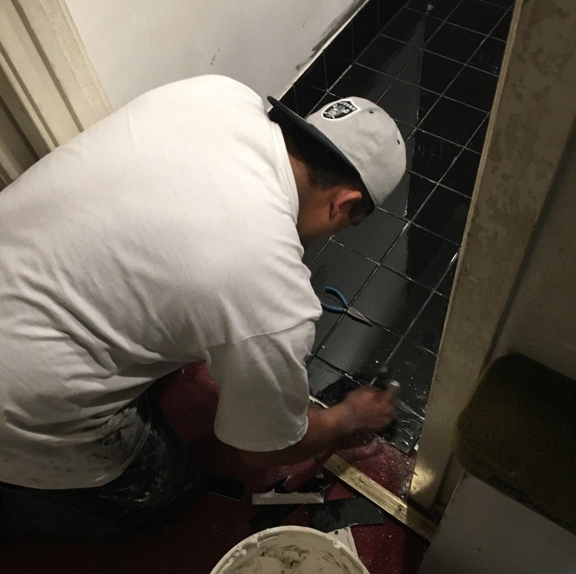 In & Out Plumbing & Construction - South San Francisco, CA