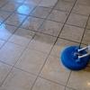 C & C Carpet Cleaning Plus