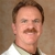 Terrence Donohue, MD