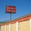 Tucson Bargain Storage
