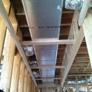 Prestige Air Conditioning & Heating - Brooksville, FL