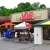 Morganton Ace Hardware