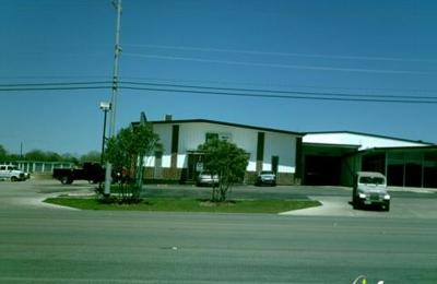 Quality Care Automotive - Universal City, TX