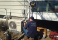 Acosta Air Conditioning - Yonkers, NY