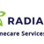 Radiant Homecare Services