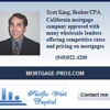 King Realty & Mortgage