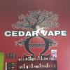 Cedarvape