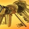 Techno Lock Keys
