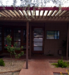 Phoenix Institute For Psychotherapy - Mental Health Center - Phoenix, AZ