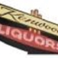 Kenwood Wine & Liquors - Oak Lawn, IL