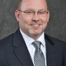 Edward Jones - Financial Advisor:  Ethan P Harter