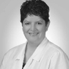 Dr. Minerva B Covarrubias, MD