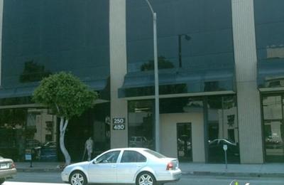 Ballin, Darryl, MD - Beverly Hills, CA