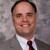 Allstate Insurance Agent: Jeremy Pressley