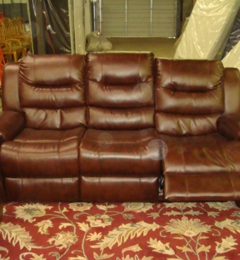 More Or Less Furniture Inc   Gastonia, NC