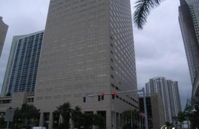 Salas, Raul J - Miami, FL