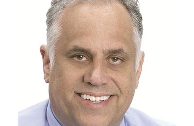Phil Boldman - State Farm Insurance Agent - Covington, WA