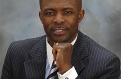Roderick L Barnes - Ameriprise Financial Services, Inc. - Huntersville, NC