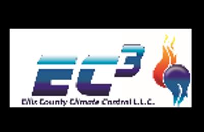 Ellis County Climate Control - Waxahachie, TX