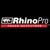 Rhino Pro Truck Outsitters