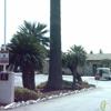 Foothill Vista Mobile Home Park