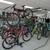 Bicycle Post Inc