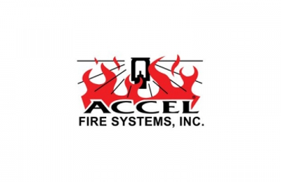 Accel Fire Systems - Fairbanks, AK