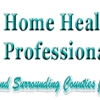 Home Health Care Professionals, Inc.