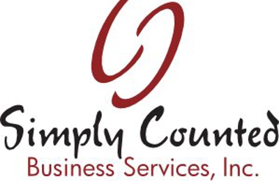 Simply Counted Business Services, Inc - Holland, MI