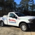 National Exterminating Co Inc