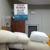 Economy foam & Futon Center