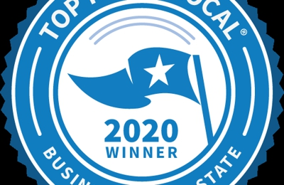Enriched Life Home Care Services - Livonia, MI. Proud to have been awarded the Best in the State for Home Care Award for 2020