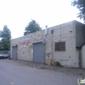 CV Auto Repair Shop - Saint Albans, NY