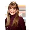 American Family Insurance - Rebecca Navarre Agency, Inc.