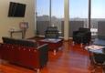 University Periodontal Associates - Houston, TX