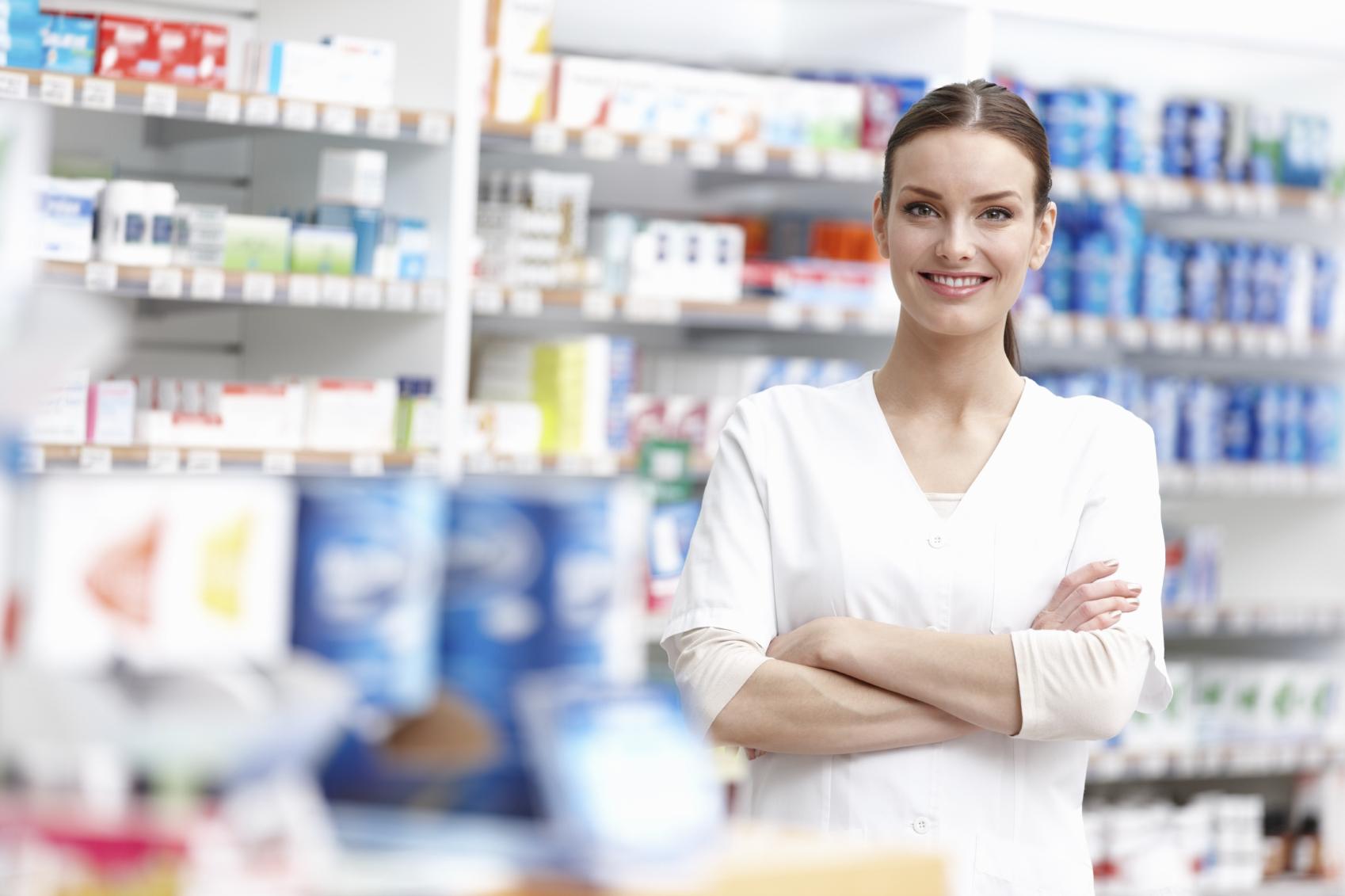 Value Rx Pharmacy 2842 Cottman Ave Philadelphia Pa 19149