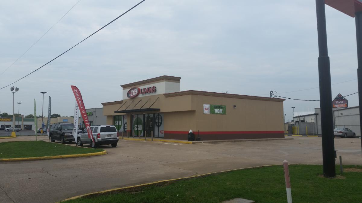 Elko payday loans picture 5