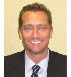 Michael Fox - State Farm Insurance Agent - Amarillo, TX