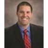 Justin Haislip - State Farm Insurance Agent