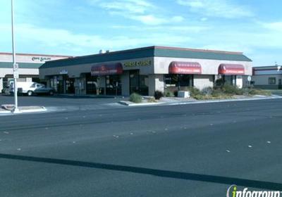 K J Kitchen 5960 Spring Mountain Rd Las Vegas Nv 89146 Yp Com