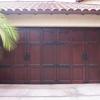 AAA Garage Door Logo AAA Garage Door Repair Garage Door & Gate Repair