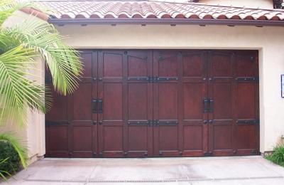 AAA Garage Door Logo AAA Garage Door Repair Garage Door & Gate Repair - Toluca Lake, CA