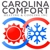 Carolina Comfort Heating & Cooling Inc