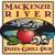 MacKenzie River Pizza, Grill & Pub