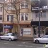 Sui Generis Consignment & Boutique