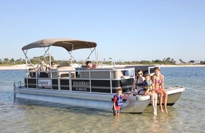 Panama City Boat Rentals - Panama City, FL