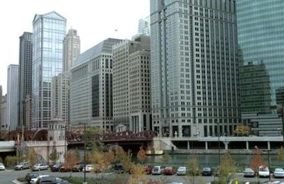 Mammas and Goldberg LTD - Chicago, IL