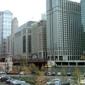 Regal Business Machines - Chicago, IL