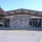 Veksler Academy Of Music & Dance - Sunnyvale, CA